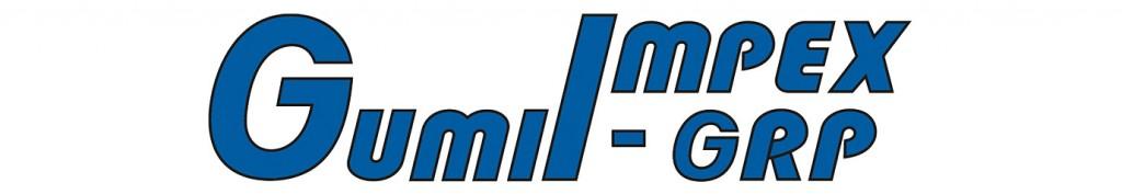 logo-gumiimpex
